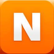 Nimbuzz-icon-app